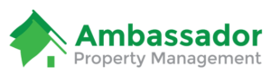 Ambassador Property Manager
