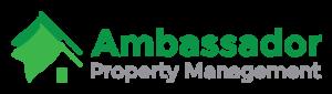 ambassadorpm-logo